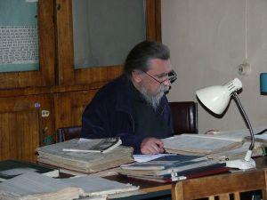 Damaszkin (Orlovszkij) igumen