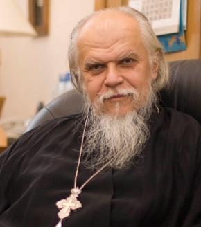 Pantyeleimon szmolenszki és vjazmai püspök