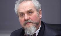 Andrej Zubov professzor