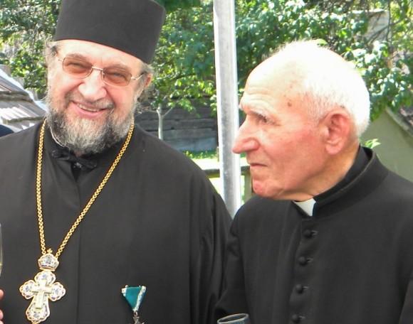 Pjotr Petrov atya
