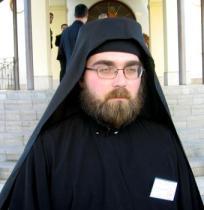 Rastislav megválasztott eperjesi püspök