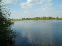 A Cna folyó