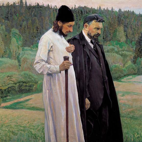 Nyesztyerov