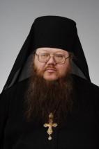 Andronyik (Trubacsov) igumen, Pavel Florenszkij atya unokája