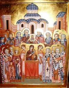 ortodoxia2