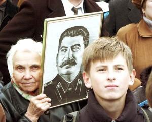 Szaltikov1