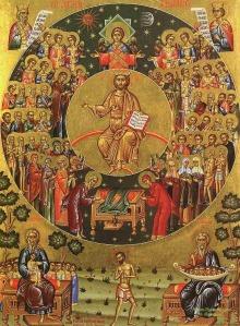 All_saints