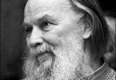 Pavel Adelheim atya