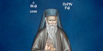 1Porfirii_Afonskii-1