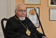 Simeon arcibiskup
