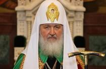 patriarh_kirill21.03