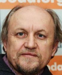 Alekszander Sramko atya (Minszk)