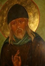 Optyinai Szent Nyektárij