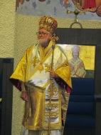 Joann harioupoleoszi püspök
