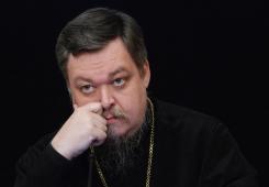 """Заседание группы """"Россия – исламский мир"""""""