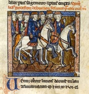 Crusaders_leaving[1].jpg