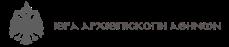 iaath-logo[1]