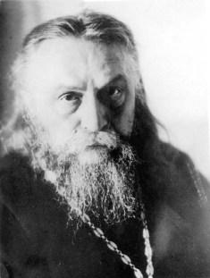S_N_Bulgakov[1].jpg