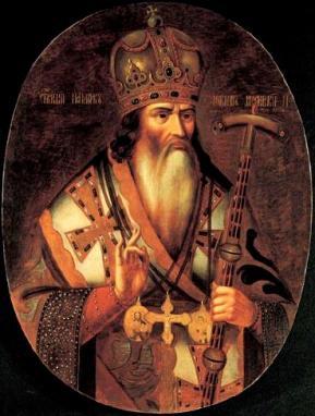 Icon_02044_Patriarh_Ioakim_Moskovskij_1620-1690._Neizv._hud._XVII_v._Rossiya[1].jpg