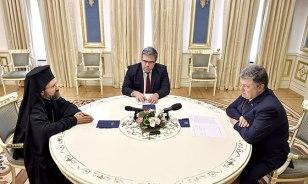 ArticleImages_64119_Getcha_Poroshenko[1]