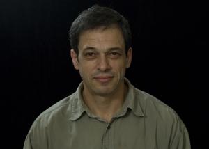 perczel-2008