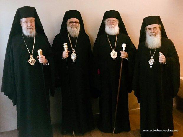 patriarhák.jpg